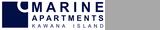 Marine Apartments Property