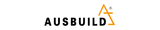 Ausbuild  - Queensland