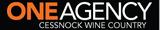 One Agency Cessnock Wine Region Pty Ltd - Congewai