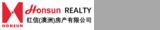 Honsun Realty