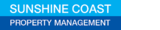 Sunshine Coast Property Management - Sunshine Beach