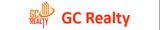 GC Realty - Burwood