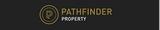 Pathfinder Property Pty Ltd - FREMANTLE