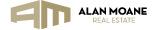 Alan Moane Real Estate - KINGSTON BEACH