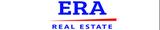 ERA Real Estate - Kewdale