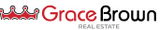 Grace Brown Real Estate - INDOOROOPILLY