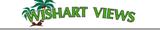 Wishart Views - WISHART