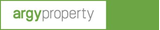 Argy Property - Kogarah