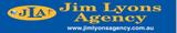 Jim Lyons Agency Pty Ltd - Tamworth
