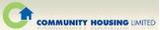 Community Housing  - BOX HILL