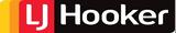 L J Hooker Tamworth - TAMWORTH
