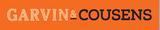 Garvin & Cousens (Tam) Pty Ltd - Tamworth