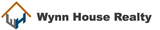 Wynn House Realty