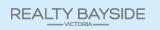 Realty Bayside Victoria - BLACK ROCK