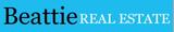 Beattie Real Estate (RLA 244994) - ADELAIDE