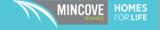 Mincove Homes - Calderwood