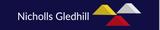 Nicholls Gledhill - Endeavour Hills
