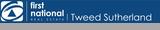 Tweed Sutherland First National - Bendigo