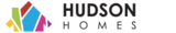 Hudson Homes Realty Pty Ltd