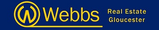 Webbs Real Estate - Gloucester