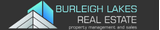 Burleigh Lakes Real Estate - Burleigh Waters