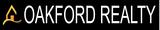 Oakford Realty - OAKFORD
