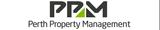 Perth Property Management - VICTORIA PARK