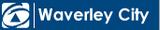 First National Waverley City - Glen Waverley