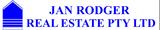 Jan Rodger Real Estate