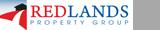 Redlands Property Group - REDLAND BAY