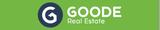 Goode Real Estate - Armidale