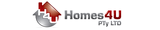 Homes4U - Margate