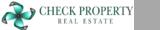 Check Property Real estate - BELLBIRD PARK