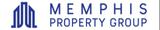 Memphis Property Group