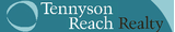 Tennyson Reach Realty - TENNYSON