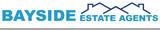 Bayside Estate Agents