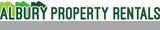 Albury Property Rentals - Albury