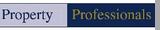 Property Professionals - Perth
