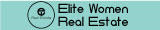Elite Women Real Estate - Servicing Victoria