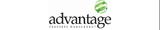 Advantage Property Management - Geelong