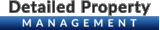Detailed Property Management -  RLA278892