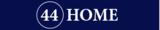 44 Home Property Management - COOLANGATTA