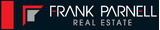 Frank Parnell Real Estate - BALLARAT