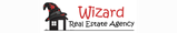 Wizard Real Estate Agency