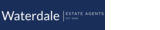 Waterdale Property Agents - Chatswood