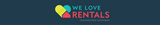 We Love Rentals - CANNINGTON
