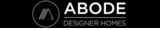 Abode Designer Homes - Launceston