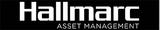 Hallmarc Asset Management - Melbourne