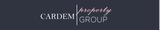 Cardem Property Group