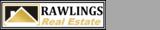Rawlings Real Estate